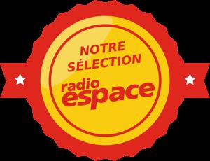 Notre sélection Radio Espace