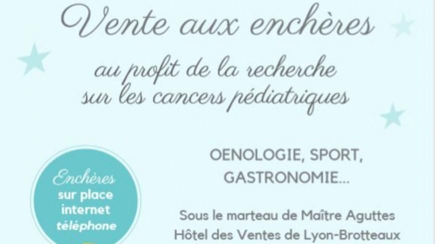 ed4b5c79a0b L Etoile de Martin   Vente aux enchères Caritative - Agenda