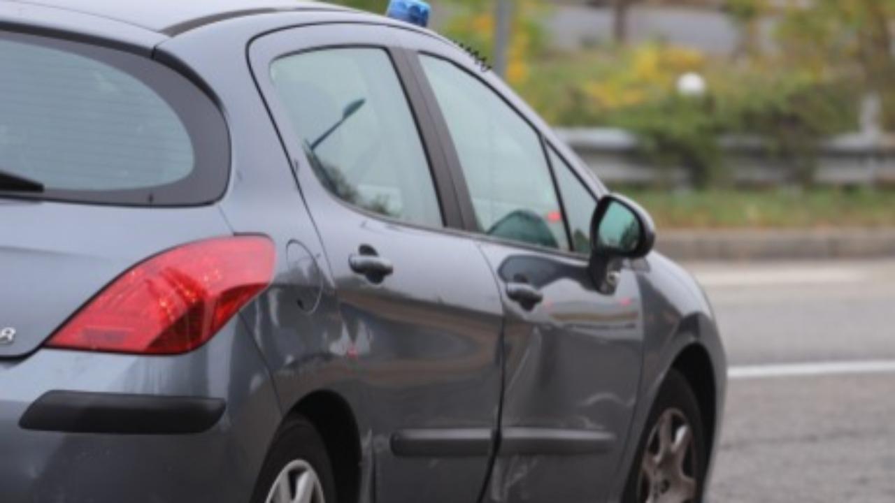 Vénissieux : Un automobiliste renverse une adolescente de 15 ans !