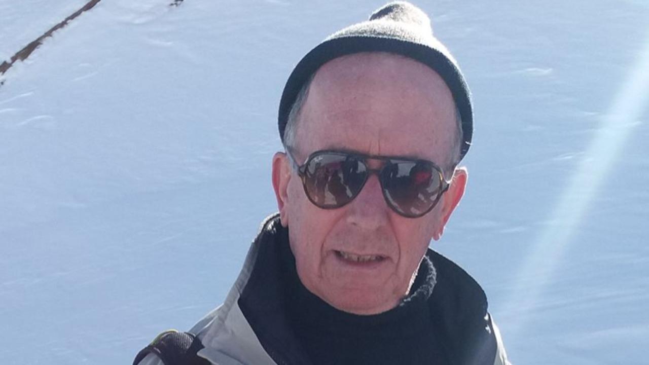 La disparition d'un lyonnais dans les Hautes-Pyrénées !