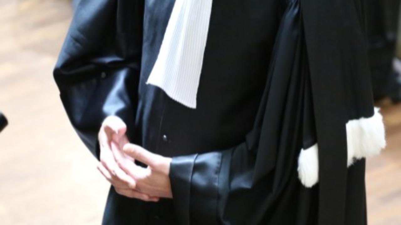 Saint-Etienne : Accusé d'avoir découpé sa femme, un homme est condamné à 18 ans de prison !