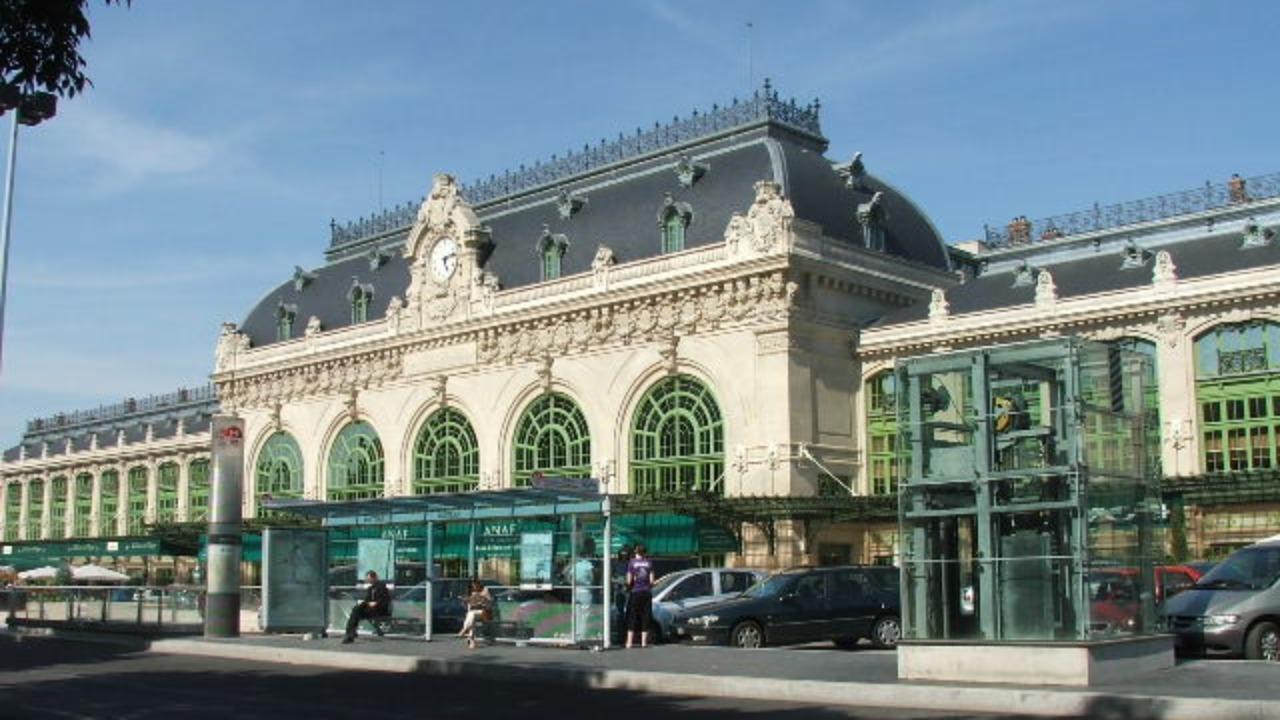 Lyon : Un grave accident aux Brotteaux cause 3 blessés !
