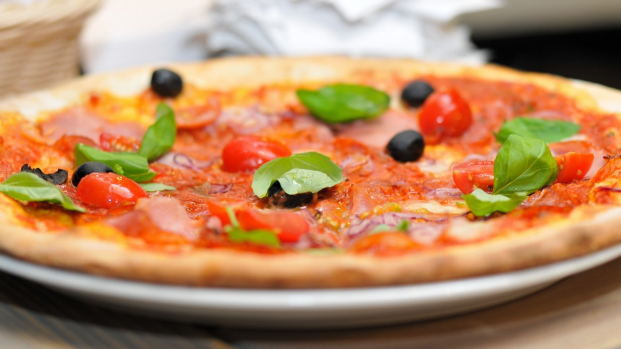 Villefranche : Une femme appelle 249 fois une pizzeria.