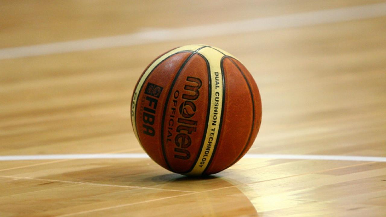 Les basketteuses de Lyon ASVEL féminin championnes de France ce mardi soir ?