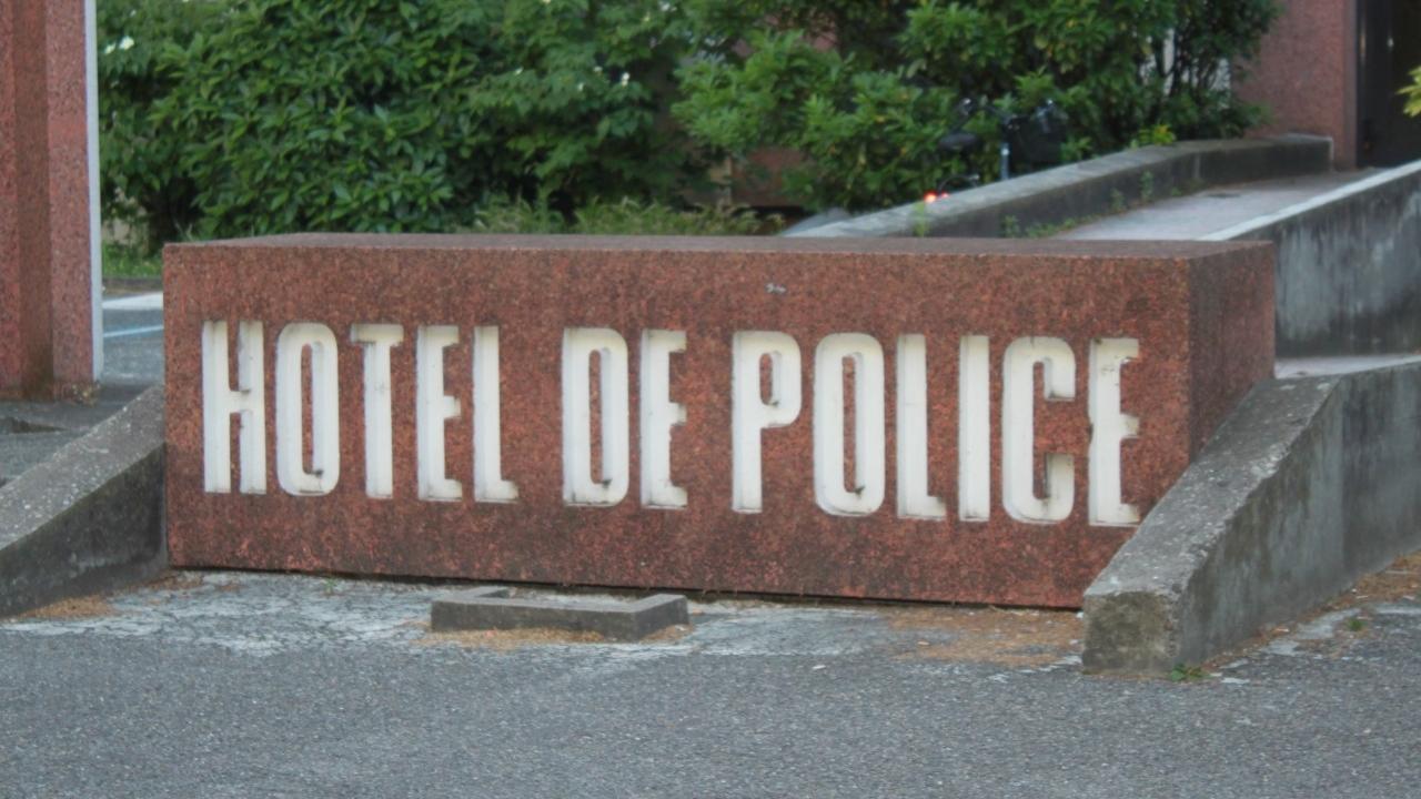 Un policier en civil pris à partie après avoir mis en fuite un voleur à Lyon