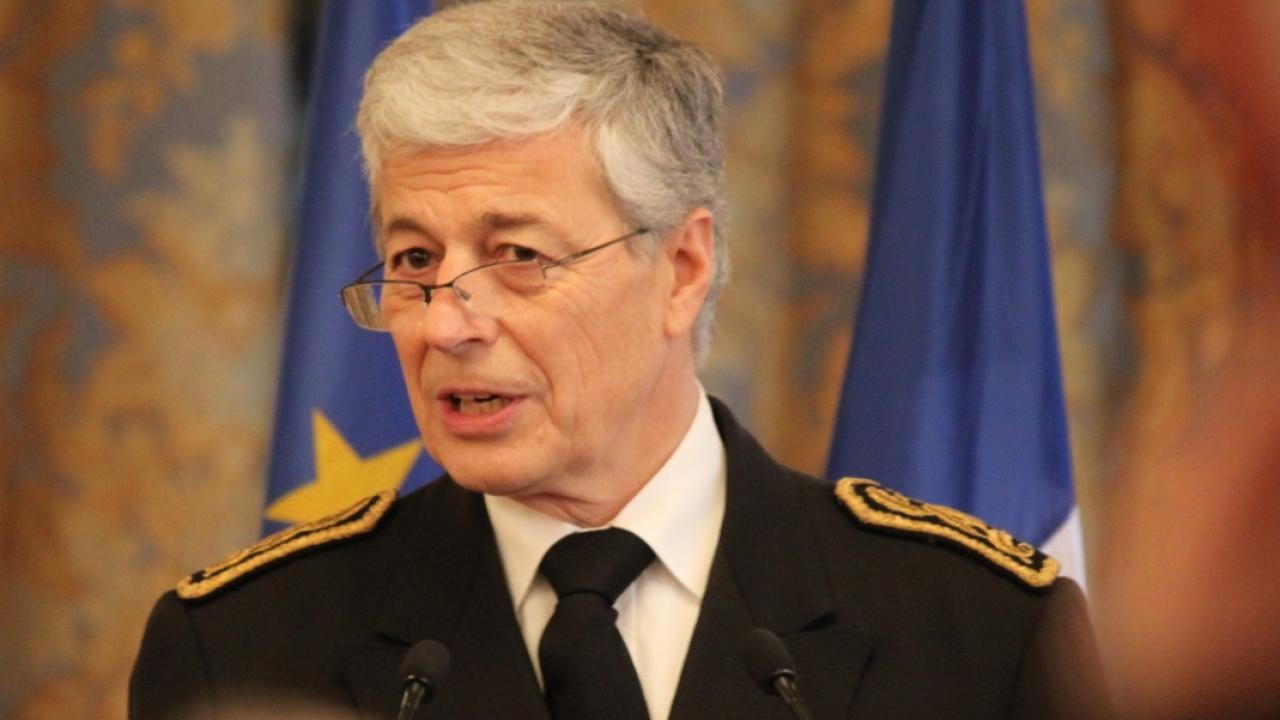 Collomb saisit l'Inspection générale de l'administration — Attaque à Marseille