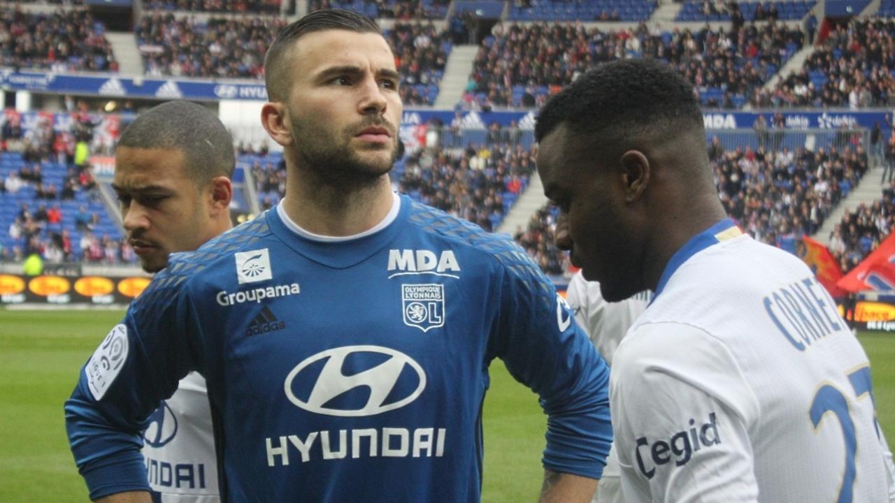 Tirage Ligue Europa : Lyon pas gâté, Nice et Marseille épargnés