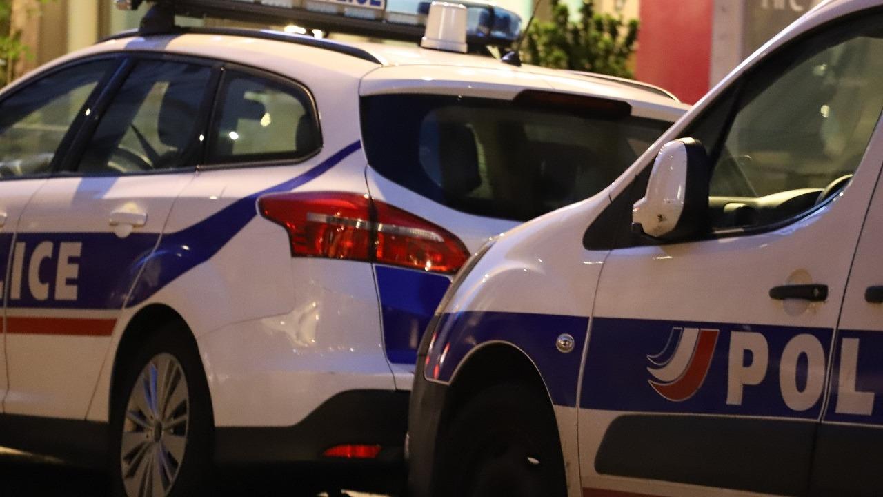 Lyon : un ancien commissaire à la retraite maîtrise des cambrioleurs