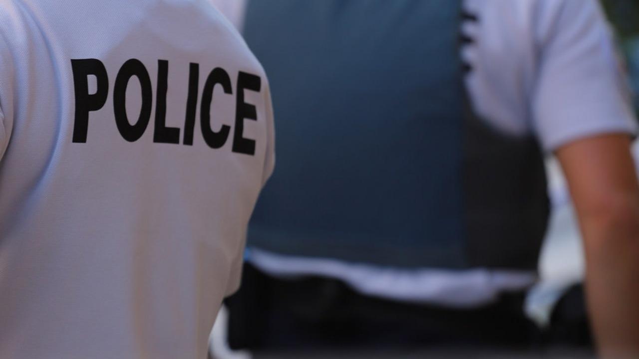Lyon : une ado met un coup de tête aux policiers lors d'une perquisition