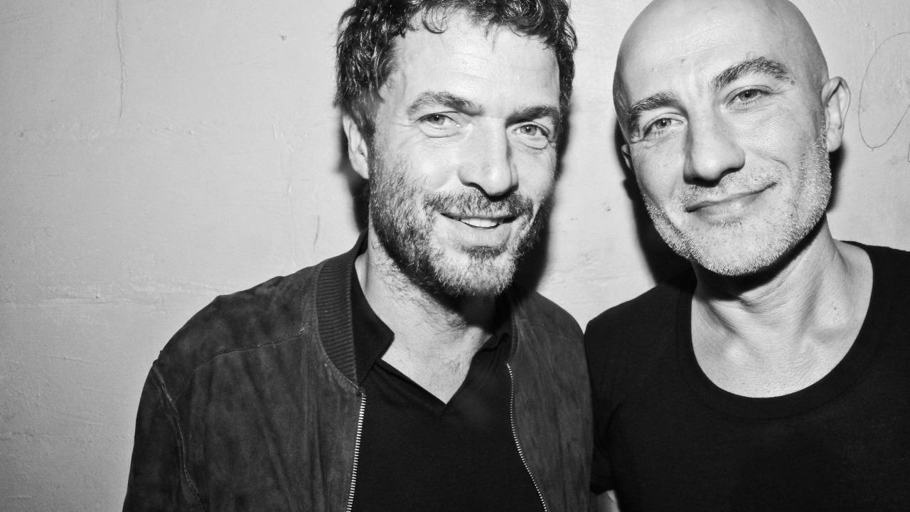 Membre du duo electro Cassius, Philippe Zdar est accidentellement mort
