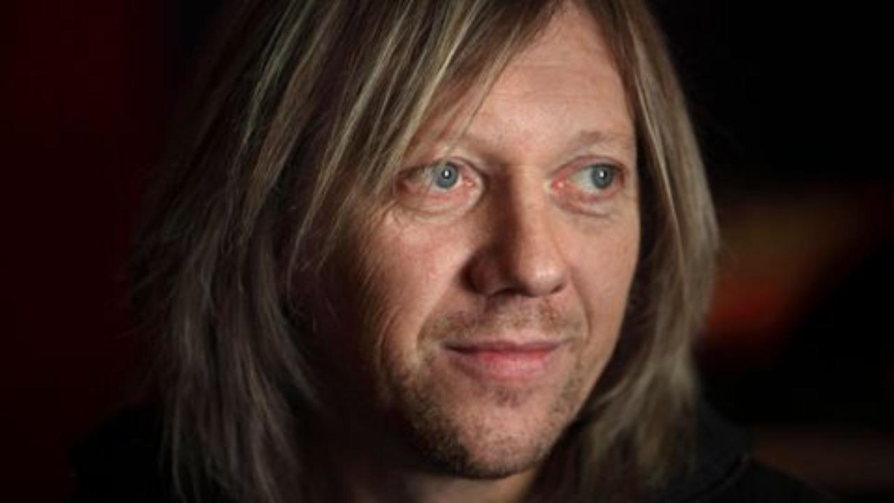 Fred Rister, le compositeur de David Guetta est mort
