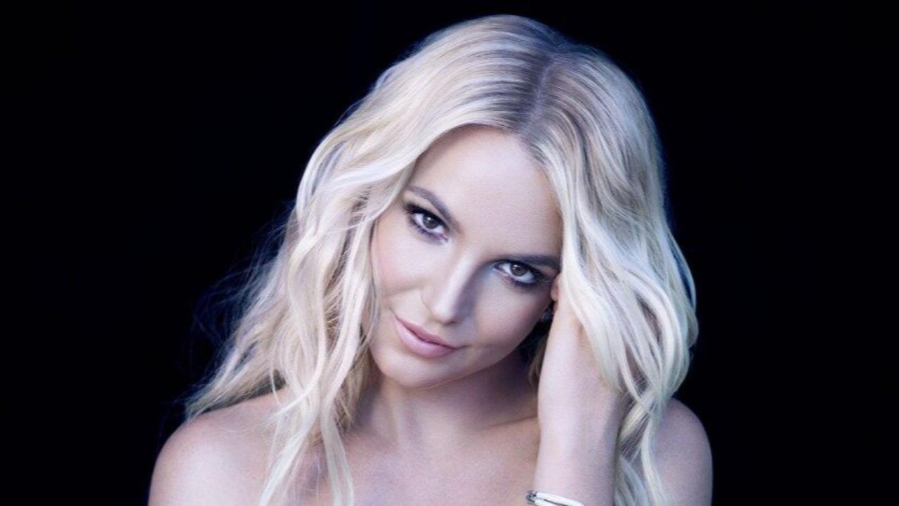 Britney Spears poste un message inquiétant sur Instagram