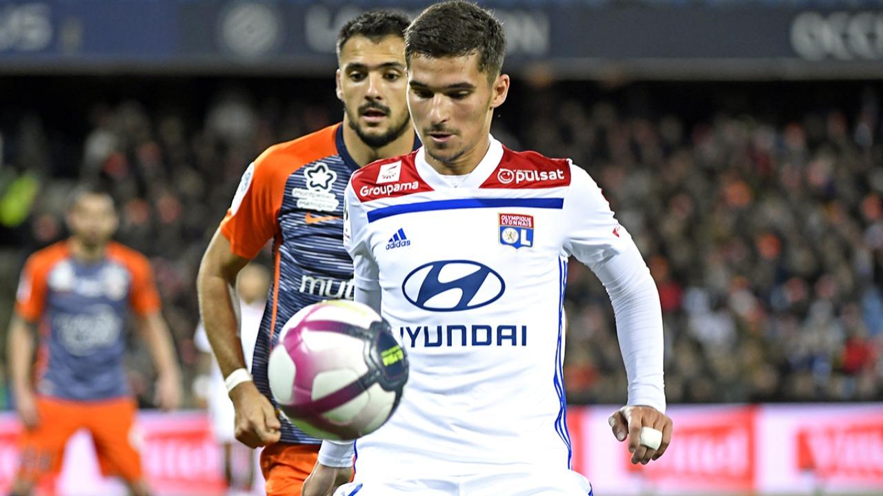 OL-Montpellier : l'heure de la confirmation ?