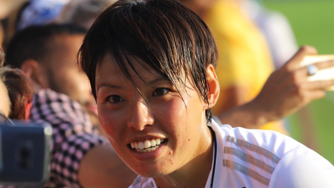 OL féminin-PSG : les Lyonnaises s'offrent le choc (1-0)