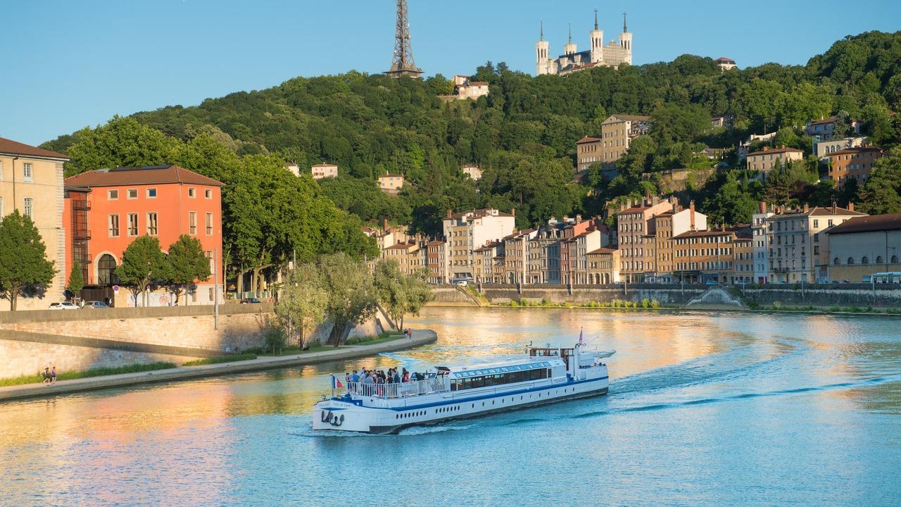 Que faire ce week-end à Lyon ? (11 et 12 janvier)