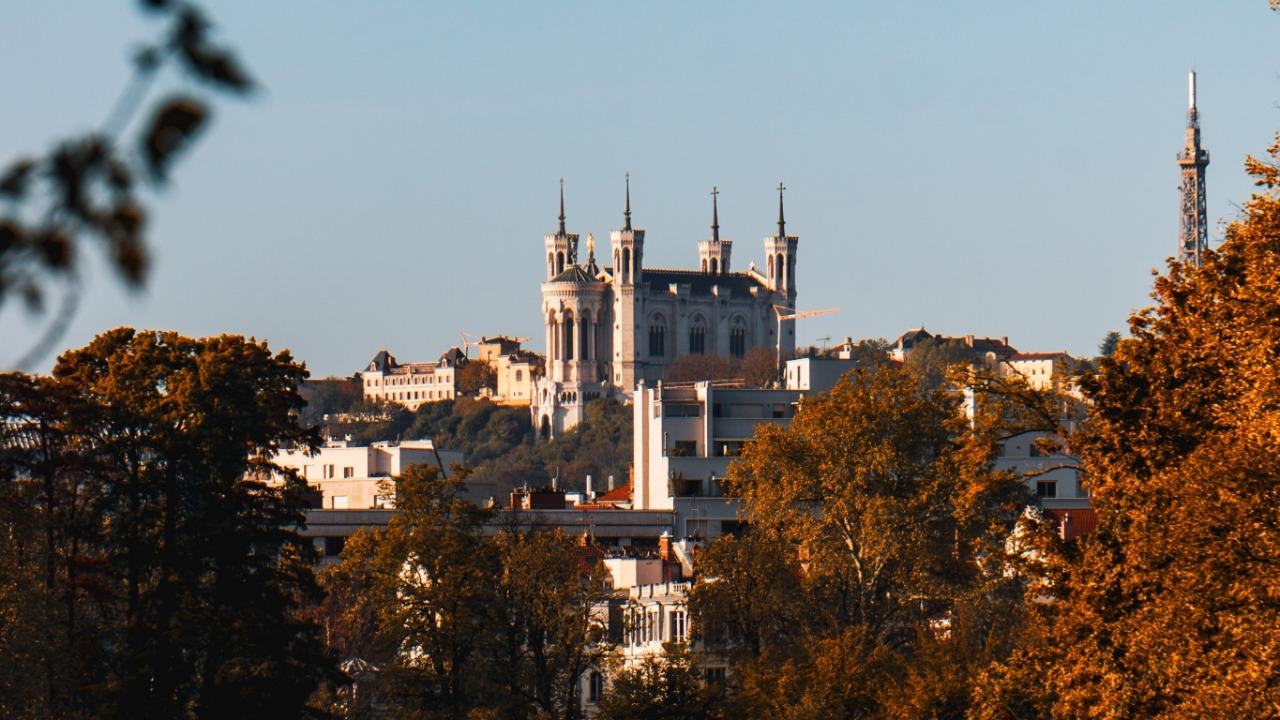 Que faire à Lyon ce week-end ? (25, 26 Janvier)