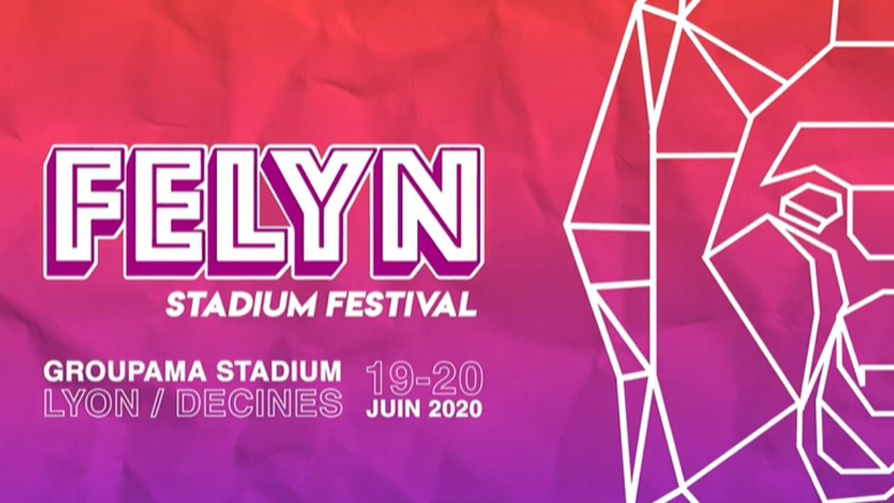 Felyn Stadium Festival : Un programme chargé en émotion