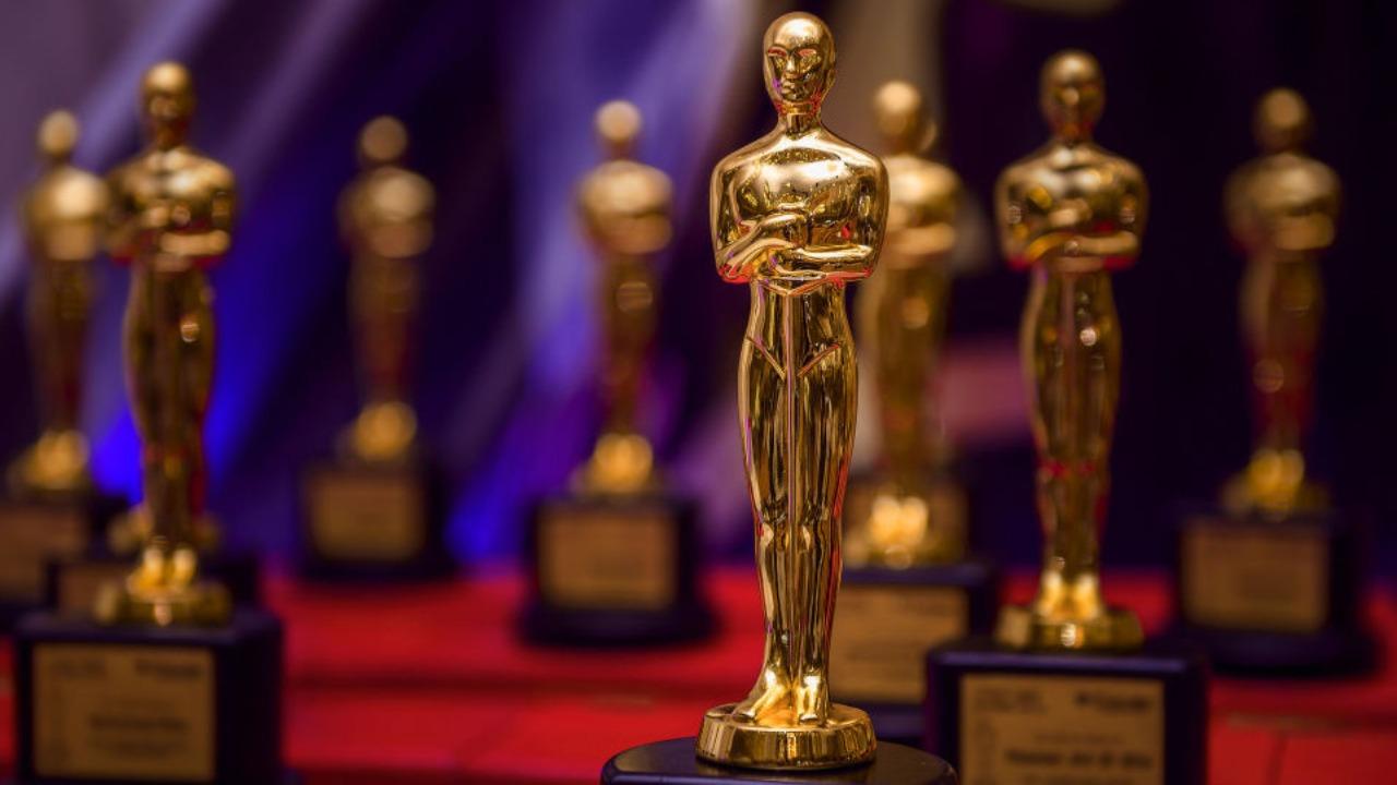 Les grands vainqueurs des Oscars 2020