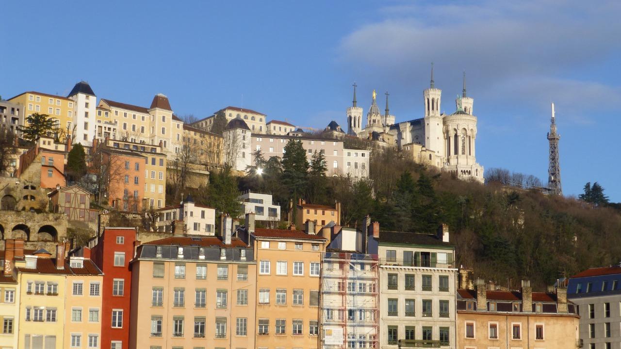 Que faire à Lyon ce week-end (21, 22, 23 février)