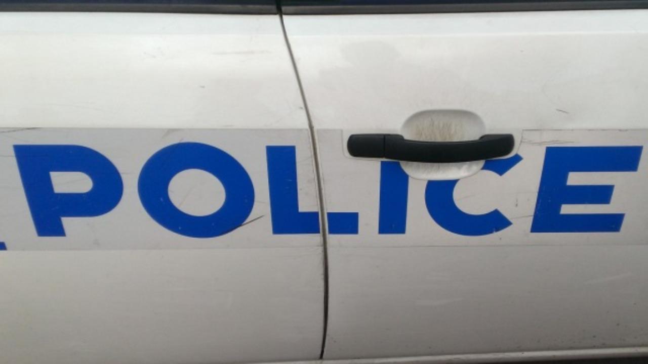 Vaulx-en-Velin : trois femmes blessées à coups de couteau