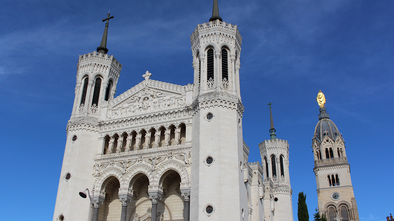 Journées européennes du Patrimoine : que faire ce week-end à Lyon ?