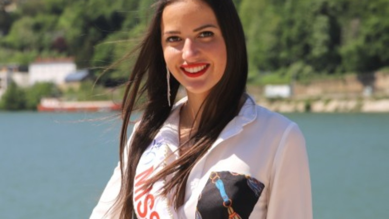 Miss Rhône 2020 : qui succèdera à Chloé Prost ?