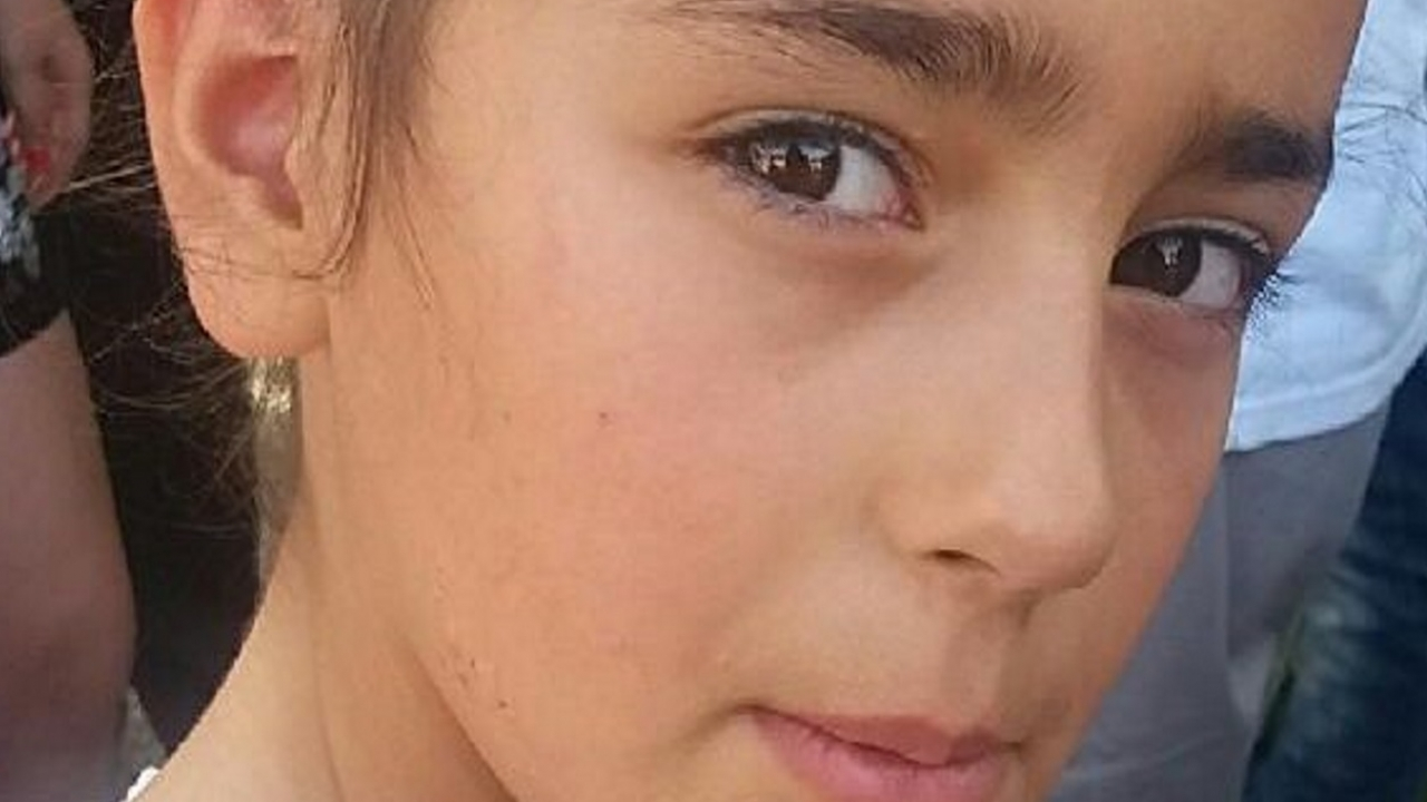 Isère : une fillette de 9 ans disparaît lors d'un mariage