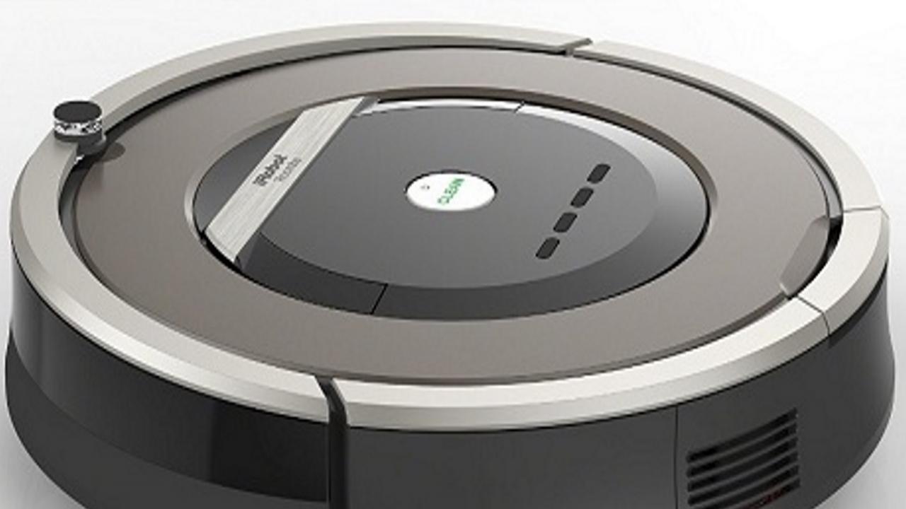Robopolis entreprise lyonnaise de robotique rachet e par - Grand master robot de cocina 24h ...