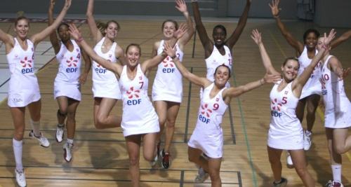 Finale du championnat : les filles de Lyon-ASVEL vont devoir attendre pour le titre