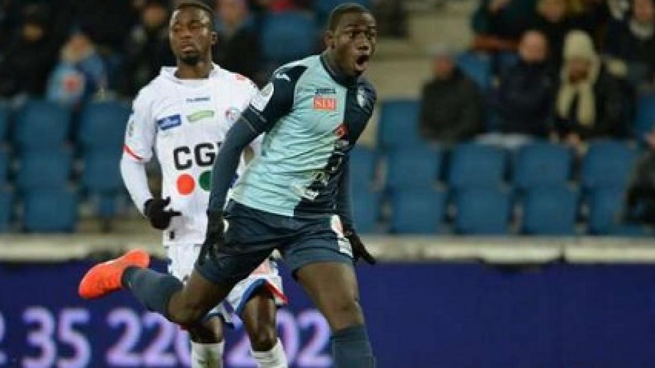 Mercato : Arsenal accélère sur la venue d'Alexandre Lacazette (Lyon)