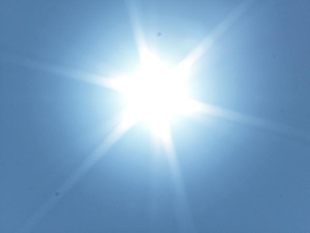 Météo à Lyon : on repasse sous la barre des 10 degrés ce week-end
