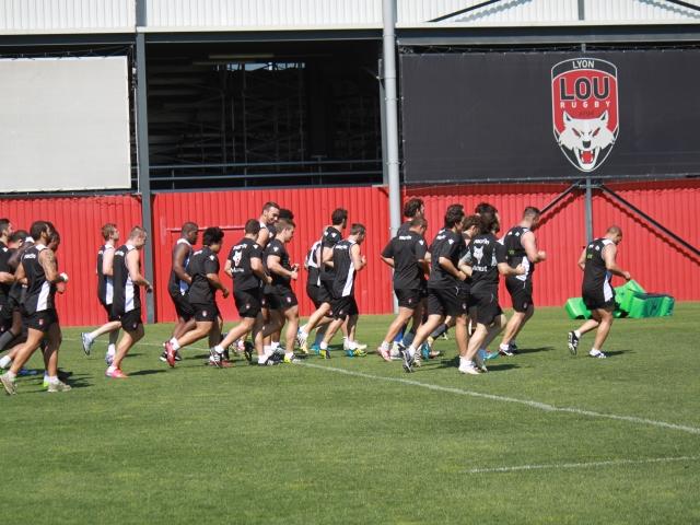LOU Rugby : Sami Mavinga direction Newcastle la saison prochaine