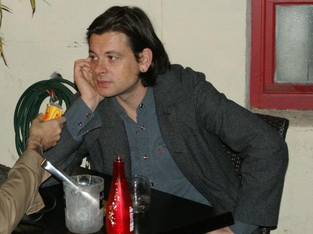 Benjamin Biolay, Gilles Lellouche, Mathieu Kassovitz... Ils insultent Nicolas Dupont-Aignan