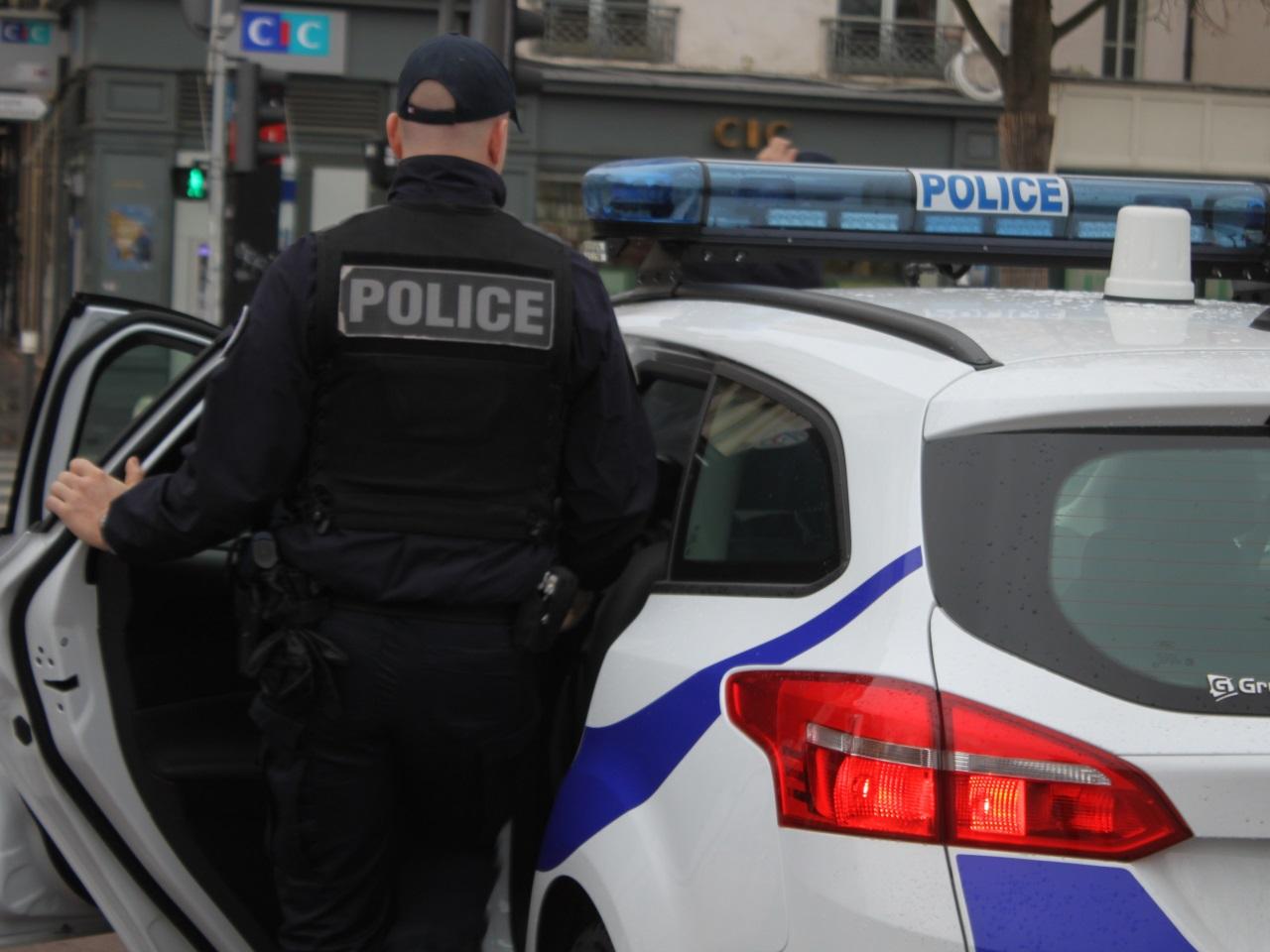 Lyon : Pris en guet-apens pour des places des Nuits sonores