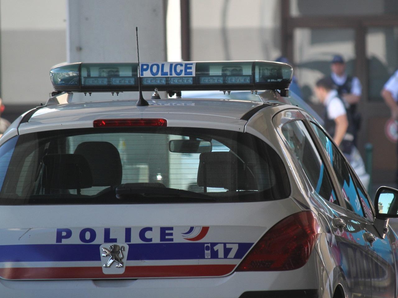 Lyon : Le garage à ciel ouvert des Minguettes démantelé