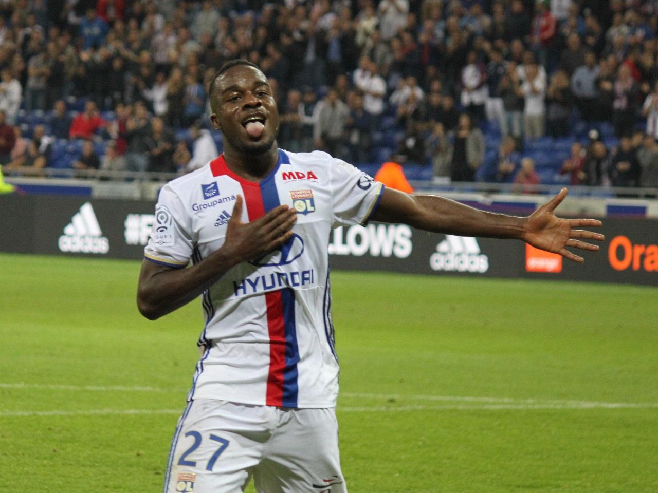 OL - Aulas enrage après le nul contre Rennes