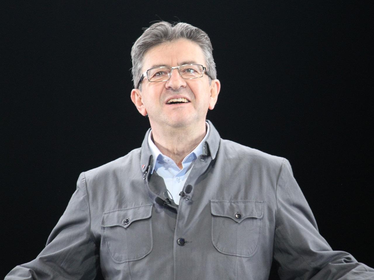 Mort de Rémi Fraisse : Cazeneuve va porter plainte contre Mélenchon pour diffamation