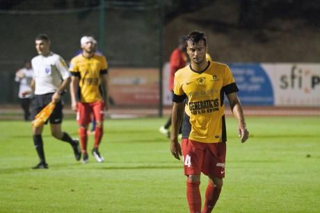 Quevilly et Châteauroux montent en Ligue 2 — Nat