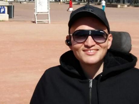 Le lyonnais Mehdi Belbachir chroniqueur d'un soir dans TPMP