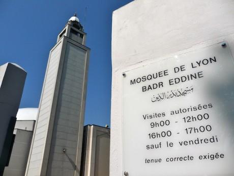 Le Ramadan commence ce samedi pour les musulmans de Lyon