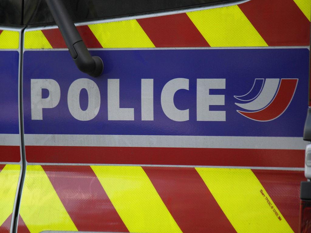 Lyon : braquage d'un supermarché mardi soir dans le 3e arrondissement