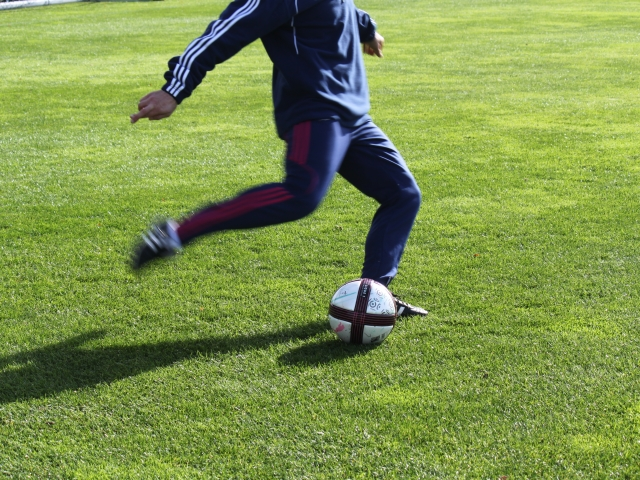 Foot : un joueur de Vénissieux suspendu 30 ans!