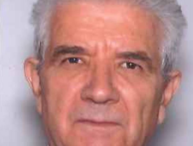 Un appel à témoin après la disparition d'un homme de 77 ans à Lyon