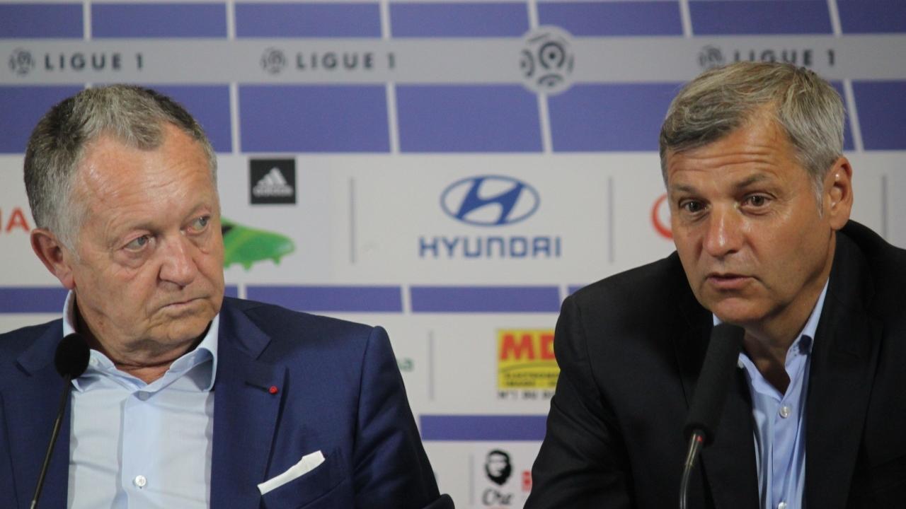 Bourg-en-Bresse — Coupe de France