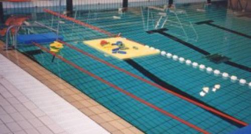 La piscine de vaise ferm e jusqu 39 la semaine prochaine for Piscine de vaise