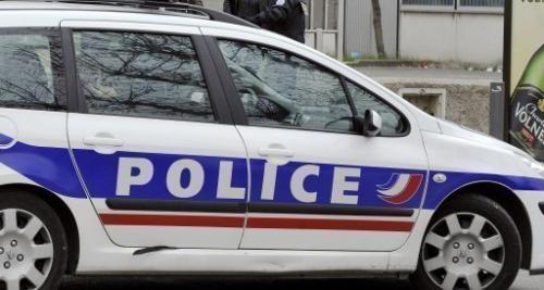 Un Lyonnais tente d'arnaquer son assurance mais se brûle le visage