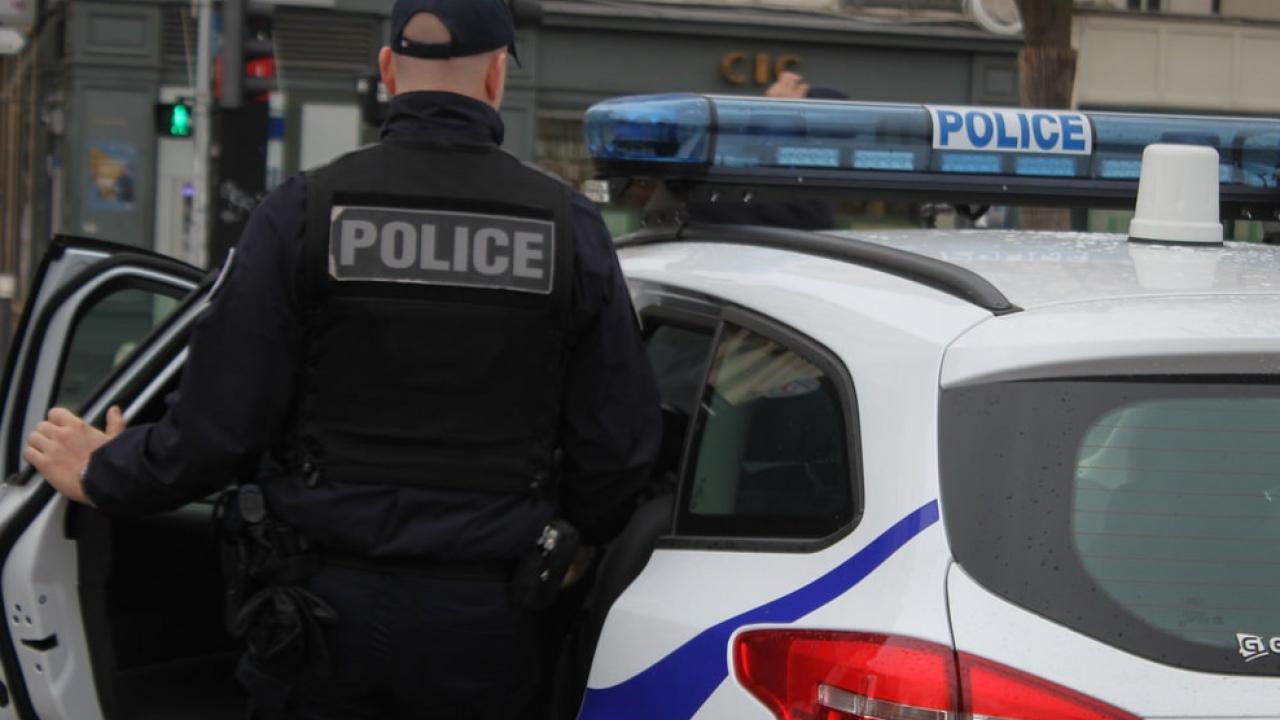 La comptable détourne plus de trois millions d'euros — Rhône