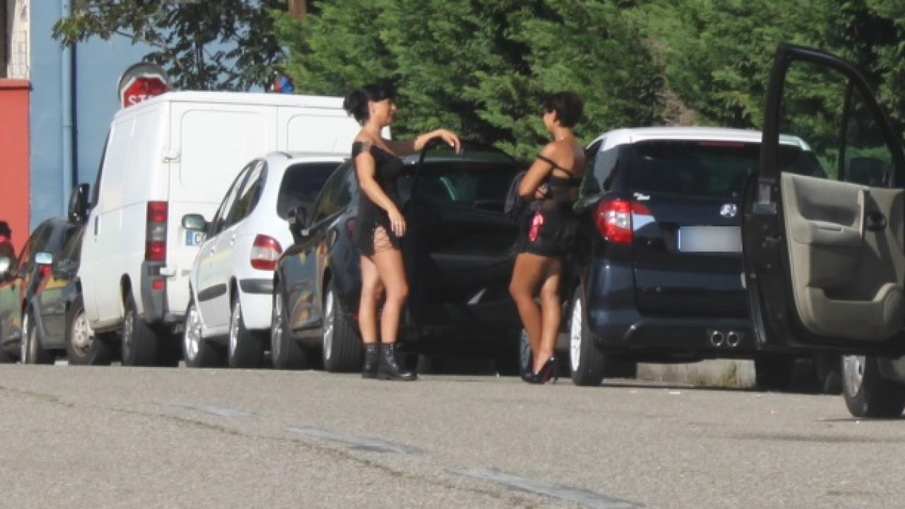 Lyon : Le pasteur gérait un réseau de prostitution lucratif