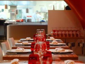 Lyon: un restaurant sans allergènes ouvre ses portes
