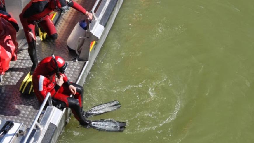 Villeurbanne : noyade d'une troisième victime cet été